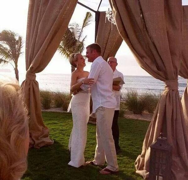 1000+ Images About Nascar Brides On Pinterest