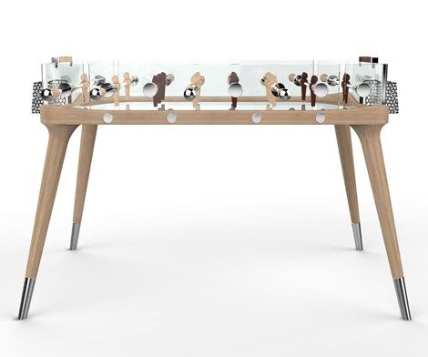1000 Images About Foosball Table Design On Pinterest