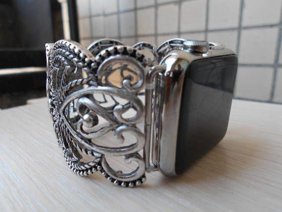 Apple Watch Band 38 mm Apple Watch Band 42 mm Apple Watch Band