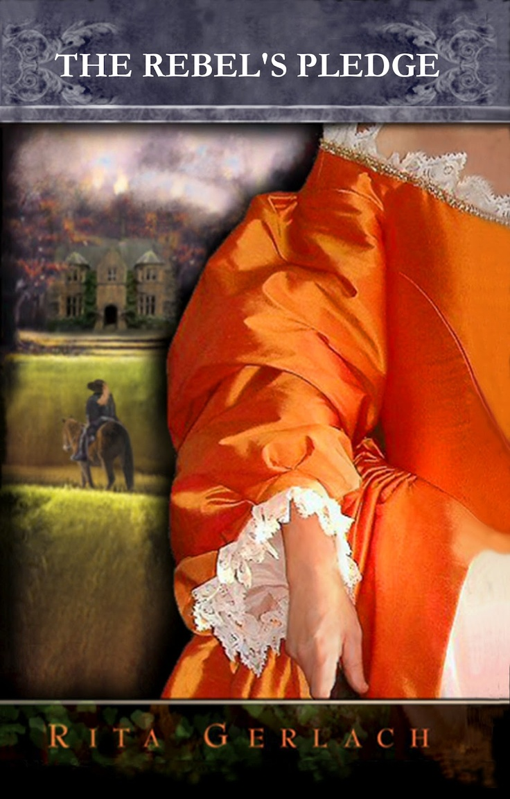 He was a rebel to King James, hunted down, captured, and enslaved in Colonial Maryland. Lara Carey is promised in marriage to an English lord and will only marry for love. Her hopes unravel until a heroic stranger rescues her from the hands of a highwayman.   Kindle 2.99   Paperback 12.95