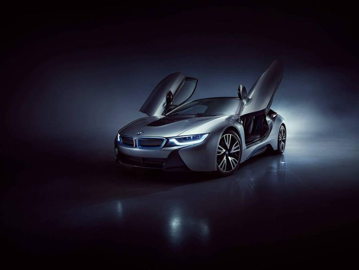 APA - only best automotive photos   #bmw #i8 by @markus_wendler  Our website: http://apa.photo _____________  Put in comments  or  _____________  #apaphoto #car #automotive #instacars #carporn #carlifestyle #photography #bmwi8 #hybrid #germancars #beautiful #sportcars #supercars #future #fastcars