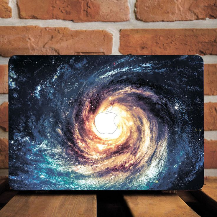 Milky Way Space Galaxy Hard Plastic Case For Macbook 12 Pro Retina 15 Air 11 13 #Apple #Cover #Shockproof #Skin #Slim #Protector #Protective #Luxury #Phone #case #cover #Cheap #Best #Accessories #plus #Cell #Mobile #Hard #Pattern #Rubber #Custom #Ultra #Thin #silicone #plastic #laptop #macbook