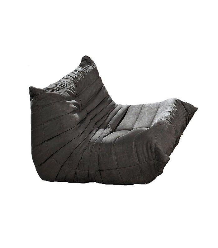 The 25 Best Industrial Bean Bag Chairs Ideas On Pinterest
