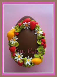 Risultati immagini per biscottini decorati pasquali