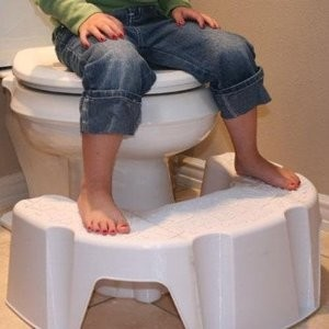 9 Best Images About Toddler Stools On Pinterest