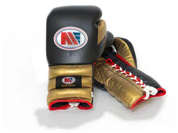 21 best Boxing gloves images on Pinterest | Mma gloves, Everlast ...