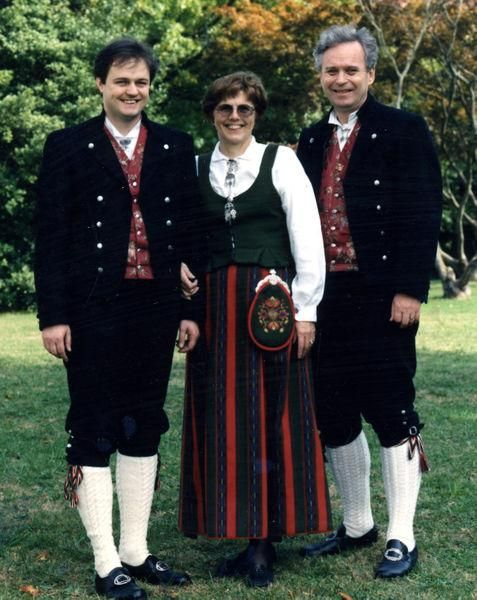 241 best NORDIC Traditional Costums images on Pinterest | Folk ...