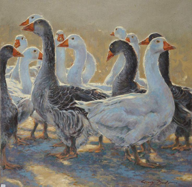 17 meilleures id es propos de peintre animalier sur - Peinture qui cache les defauts ...