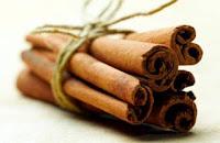 Aromatic Secret - Μυρωδάτο Μυστικό