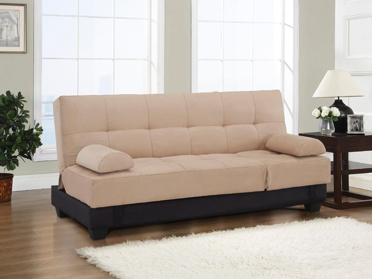 207 best Home Decor: Sleeper Sofas/Futons images on Pinterest | Futons,  Sleeper sofas and 3/4 beds - 207 Best Home Decor: Sleeper Sofas/Futons Images On Pinterest