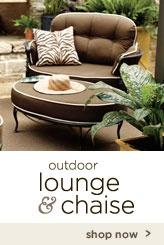 Outdoor Furniture | Ballard Designs