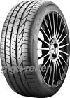 4x Sommerreifen Pirelli P Zero runflat 275/35 R20 102Y XL BSW  MFS Run Flat Auto… #Auto & Motorrad: Teile