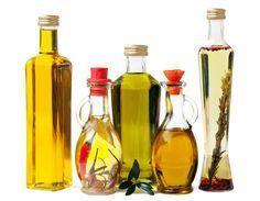 Moringa Öl – Wirkung   Anwendung   Herstellung:http://moringawelt.org/moringa-oel-herstellung-wirkung-anwendung-35/