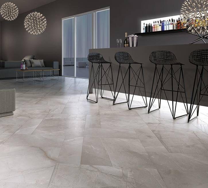 Oltre 1000 idee su pavimento grigio su pinterest spruzzi - Piastrelle 4 euro ...