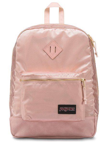 Super fx gym backpack by Jansport  jansport  backpacks 57f8d45fa1f07