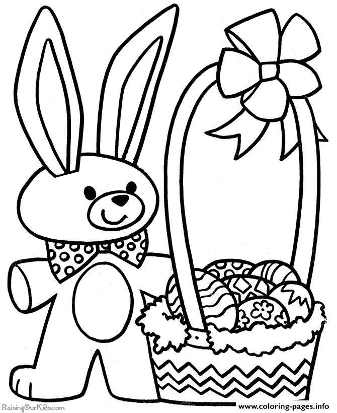 Pin de Damary Cisneros en Niños | Pascua, Colores y Dibujos para ...