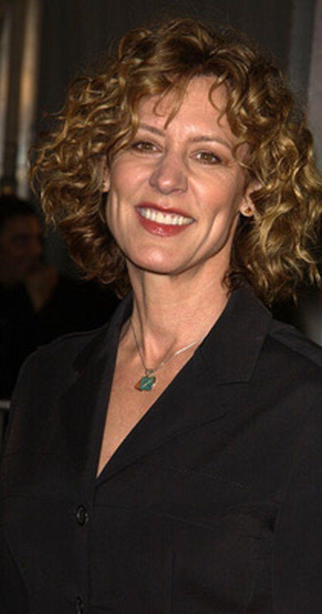 Pictures & Photos of Christine Lahti - IMDb