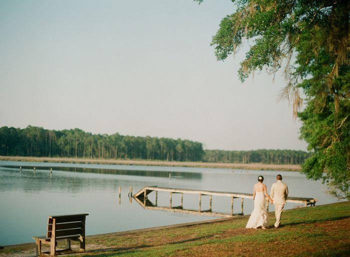 Eden Gardens State Park Santa Rosa Beach Florida Photo Lauren Kinsey Wedding Pinterest