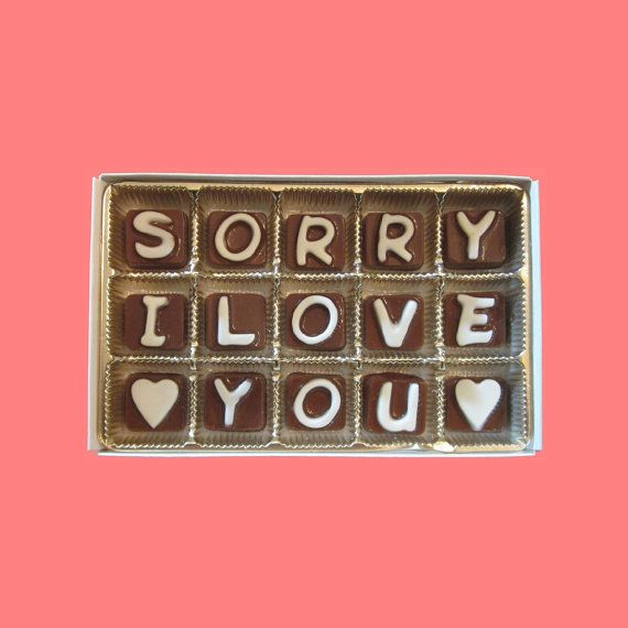Best 25+ Apology letter to boyfriend ideas on Pinterest Letters - apology letter