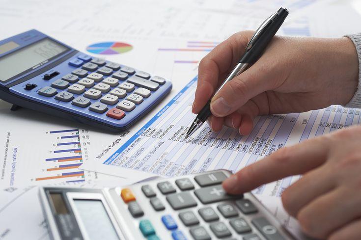 КБК для режима УСН «Доходы минус расходы» – данные на 2016 год