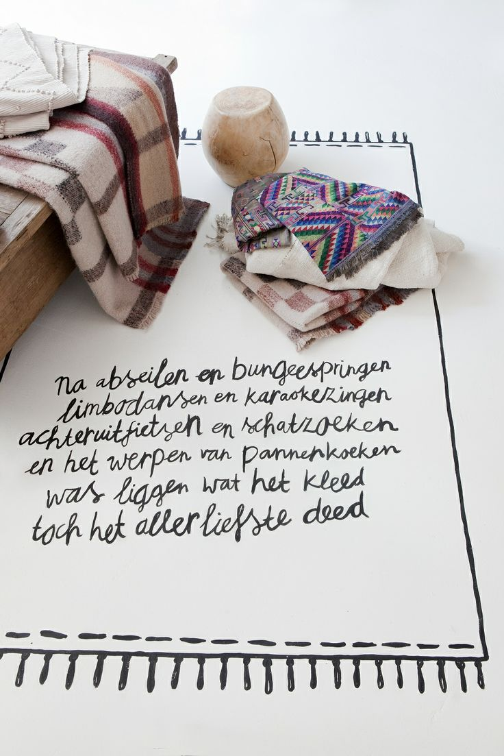 iiiinspired: that space _ sukha amsterdam