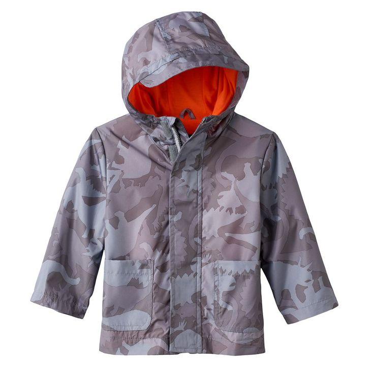 Best 25 Lightweight Rain Jacket Ideas On Pinterest