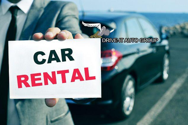 Car On Rent Los Angeles California Car Rental Luxury Car Rental Cheap Car Rental