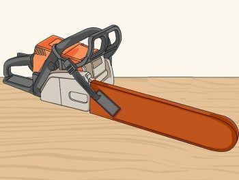 15 Best Electric Chainsaws 2018 – Buyer's Guide