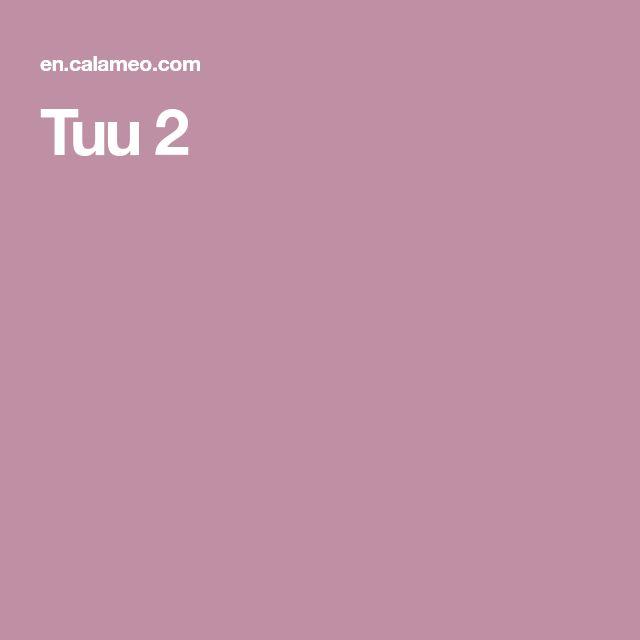 Tuu 2