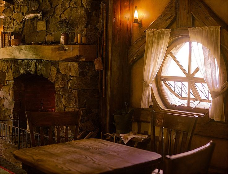 126 Best Images About Hobbit House On Pinterest Root