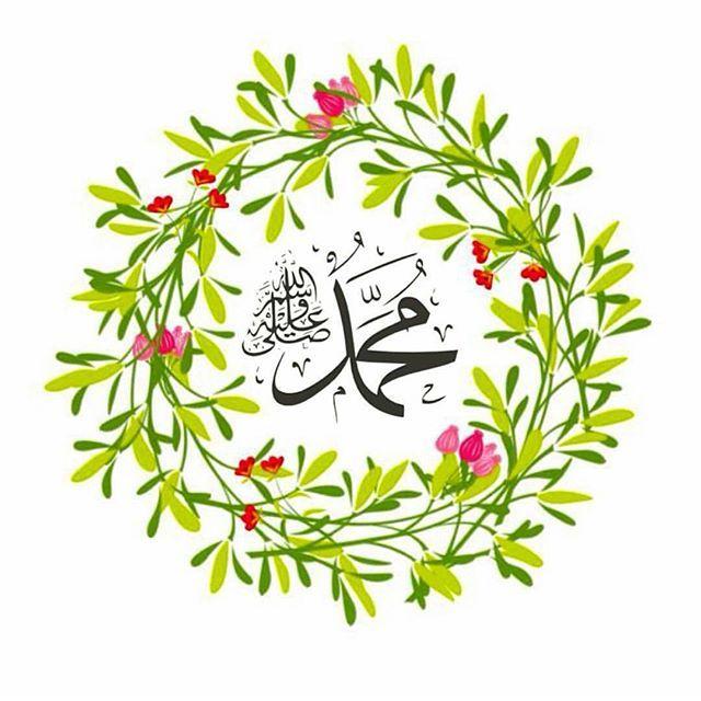 DesertRose,;,اللهم صل وسلم وبارك على نبينا محمد,;, #محمد #رسول_الله #ﷺ,;,