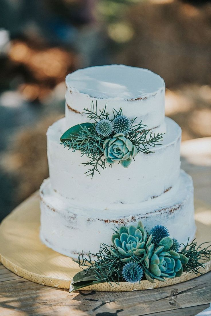Let them eat cake rustic wedding chic - Rustic Chic Katikati Orchard Wedding