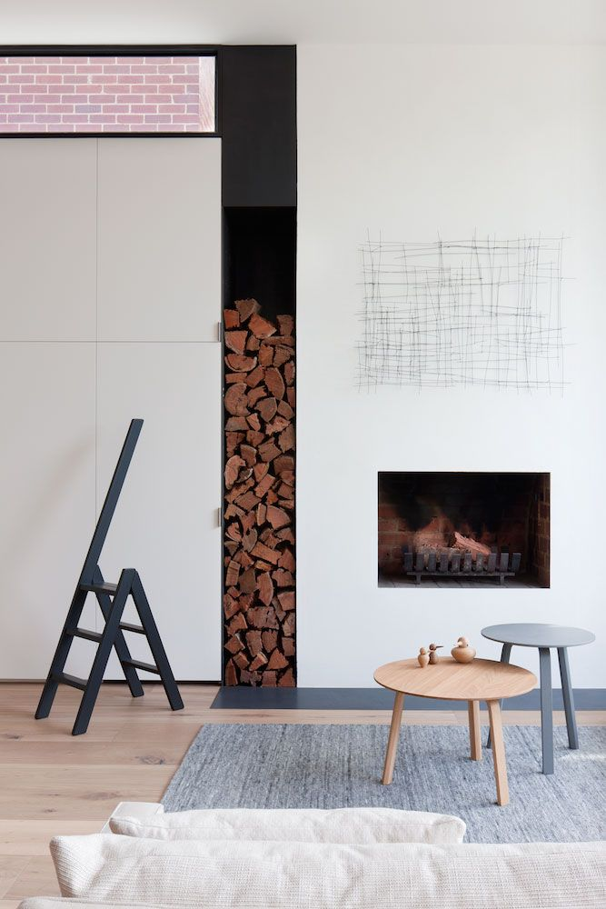 Robson Rak Architects and Made by Cohen | Armadale