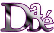 Nuove fantastiche News e Promozioni sul nostro Blog!ANNA LUND SORENSEN - http://www.dadefashionblog.com/anna-lund-sorensen/ -> Per i vostri acquisti visitate www.dadeshoes.com ! Da sempre i migliori prezzi sulle calzature firmate.. Su internet non troverete mai calzature originali a questi prezzi ! Allora perché attendere i saldi per il vostri acquisti? Collegatevi subito su www.dadeshoes.com