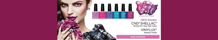 IBD'S gel nail is the right gel type of nail polish. Shop now at beverlybeaute.com.