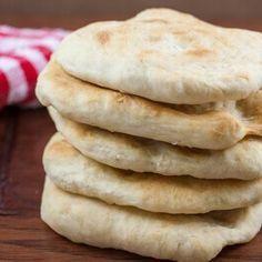 Egy finom Pita gyros-hoz ebédre vagy vacsorára? Pita gyros-hoz Receptek a Mindmegette.hu Recept gyűjteményében!
