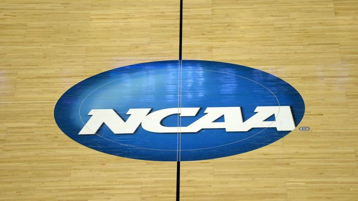 There's a nice mix of old and new places in the list of NCAA Tournament sites for 2016, 2017, and 2018. At the end of this page, you'll find a rundown of which cities have hosted in recent years.