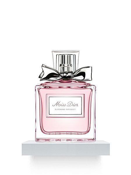 Miss Dior Blooming Bouquet Eau de Toilette @ houseoffraser.com