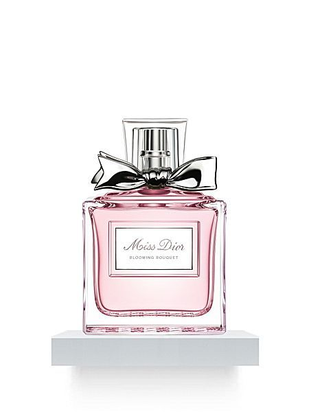 Miss Dior Blooming Bouquet Eau de Toilette @ houseoffraser.com