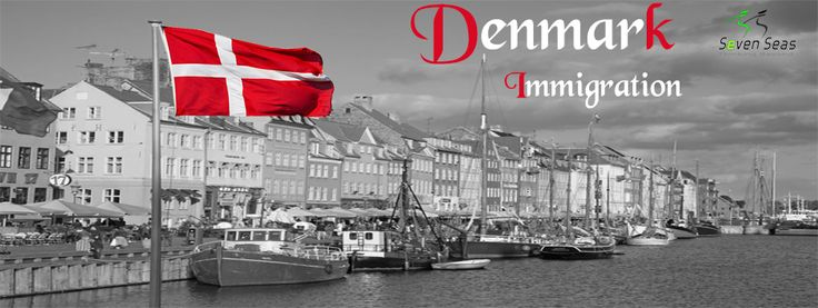 Planning to immigrate to Denmark? Would you like to know the procedure of #Denmarkimmigration from India? #ImmigrationtoDenmark with best immigration and #visaconsultants for Denmark. Know the process of Immigration to Denmark from #India at Sevenseas Edutech, a leading immigration and visa consultants in Delhi. For more information, Call at- 011 47473737