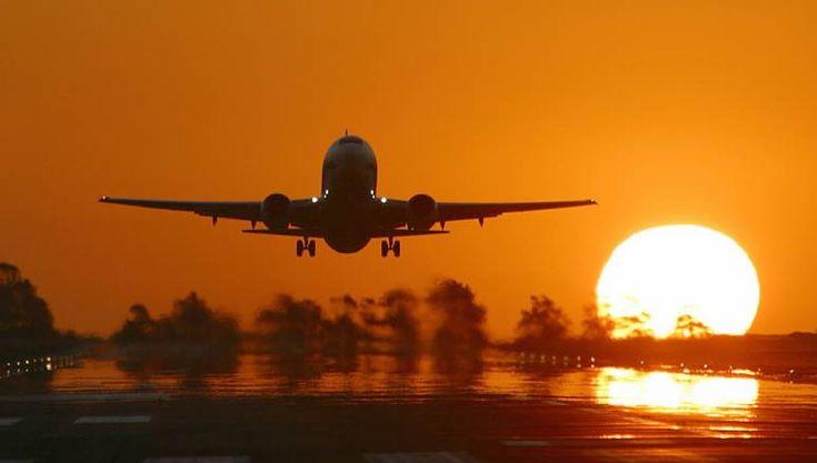 Como comprar passagens aéreas mais baratas com o Google Flights | Guia Viajar Melhor