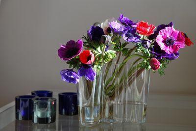 vase savoy - Bing Images