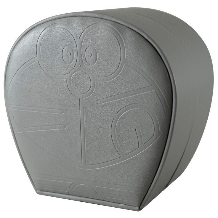 タケコプター、どこでもドア、タイムマシン・・・ドラえもんが毎日取り出すひみつ道具は全31種。 文字盤には筋彫り加工でさりげなくドラえもんがデザインされていて、毎日ドラえもんがそばにいてくれます。 大好きなドラえもんをずっと身につけていたい、でも仕事に使える時計じゃないと、というオトナにぴったりな仕上げ。 #ドラえもん #doraemon