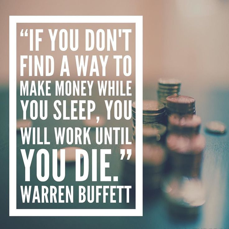 Best 25+ Finance quotes ideas on Pinterest   Freedom Financial, Budget quotes and Saving tips