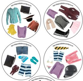 Dobble de la ropa. Captura de pantalla 2015-01-21 a la(s) 23.58.24