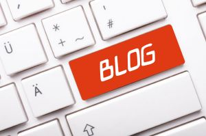 How to Avoid Getting Stuck on Your Next Blog Entry See more at   https://imglobal.me/13709