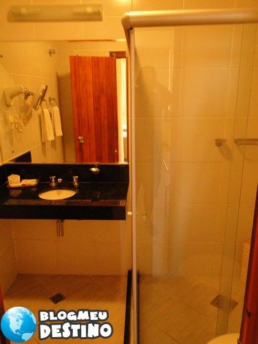 tropical_hotel_tambau_joao_pessoa_06