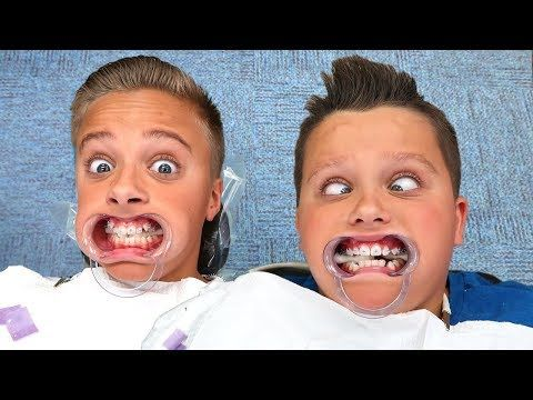 Best 25 braces before and after ideas on pinterest teeth after what your child should expect before and after braces king orthodontics youtube solutioingenieria Image collections