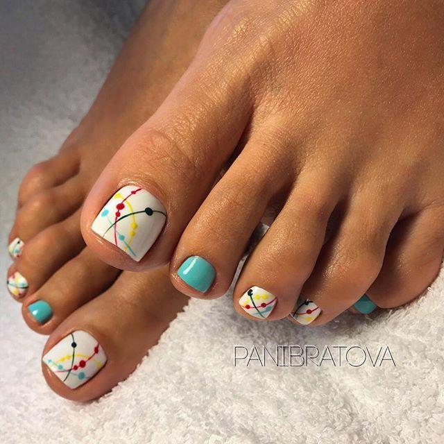 #педикюр#педикюрсеверск#комбипедикюр#аппаратныйпедикюр#дизайнногтей#дизайнногтей💅#дизайн#ногтидизайн#ногти#ноги#стопы#gelnails#gel#nail#pedicure#гельлак#гельлакнаногах#росписьгельлаком#nails#nailart#nailswagger