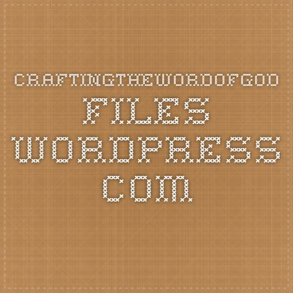 craftingthewordofgod.files.wordpress.com